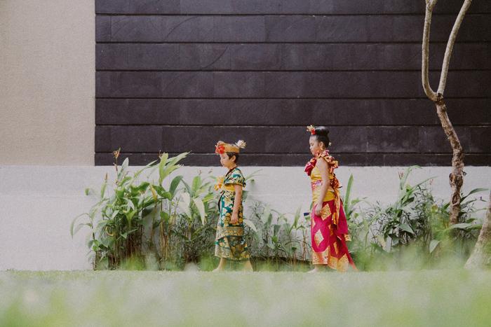 ApelPhotography-baliweddingPhotography-WRetreatBali-weddinginbali-Visualstoryteller (43)