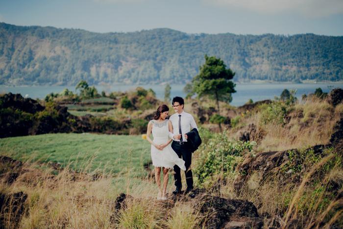 Apelphotography - Baliweddingphotography - engagementinbali-preweddinginbali-pandeheryana-lembonganwedding (12)