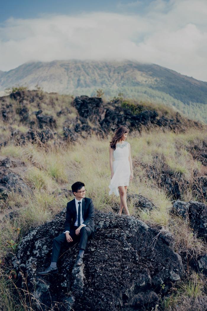 Apelphotography - Baliweddingphotography - engagementinbali-preweddinginbali-pandeheryana-lembonganwedding (14)