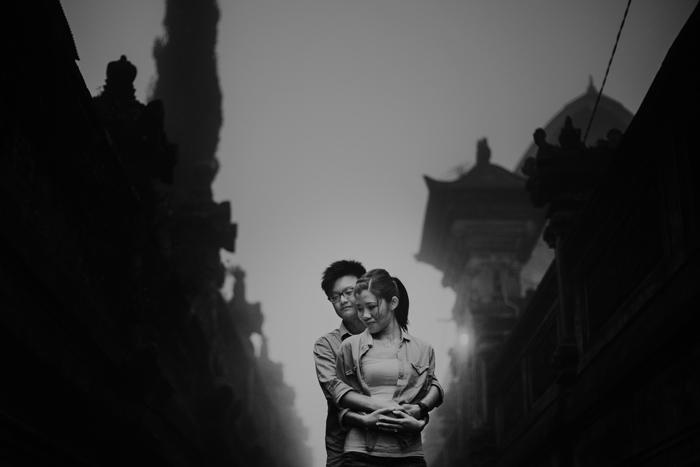 Apelphotography - Baliweddingphotography - engagementinbali-preweddinginbali-pandeheryana-lembonganwedding (21)