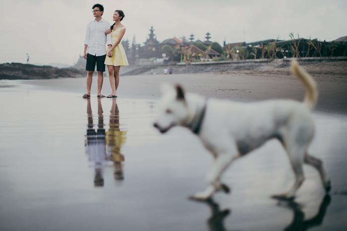 Apelphotography - Baliweddingphotography - engagementinbali-preweddinginbali-pandeheryana-lembonganwedding (39)