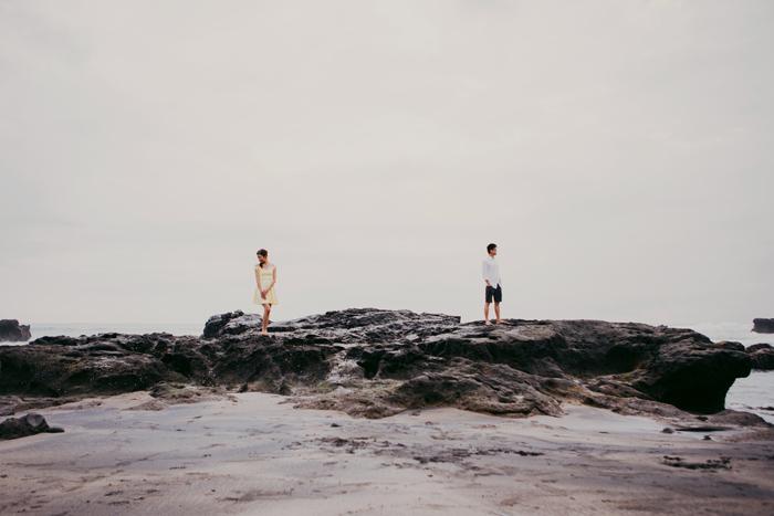 Apelphotography - Baliweddingphotography - engagementinbali-preweddinginbali-pandeheryana-lembonganwedding (44)