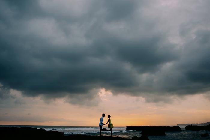 Apelphotography - Baliweddingphotography - engagementinbali-preweddinginbali-pandeheryana-lembonganwedding (48)