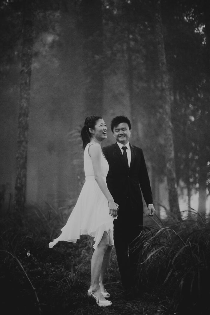 Apelphotography - Baliweddingphotography - engagementinbali-preweddinginbali-pandeheryana-lembonganwedding (8)