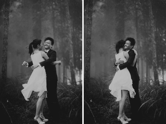 Apelphotography - Baliweddingphotography - engagementinbali-preweddinginbali-pandeheryana-lembonganwedding (9)