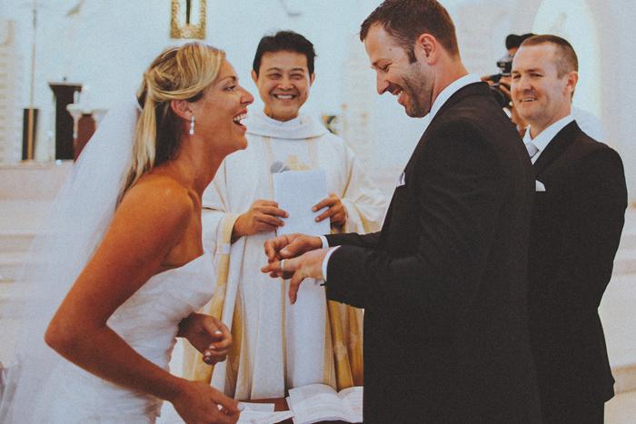 ApelPhotography-TheEdgeBaliWedding-BaliWedding-Weddingphotographers-weddingphotography (11)