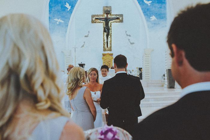 ApelPhotography-TheEdgeBaliWedding-BaliWedding-Weddingphotographers-weddingphotography (14)