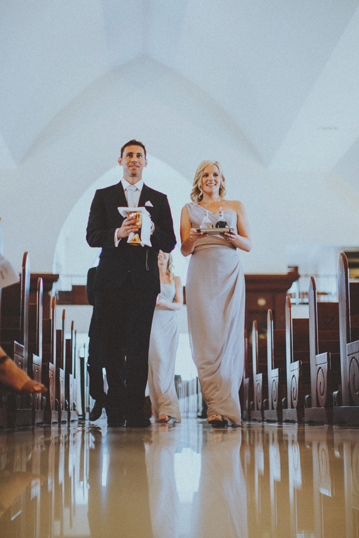 ApelPhotography-TheEdgeBaliWedding-BaliWedding-Weddingphotographers-weddingphotography (17)