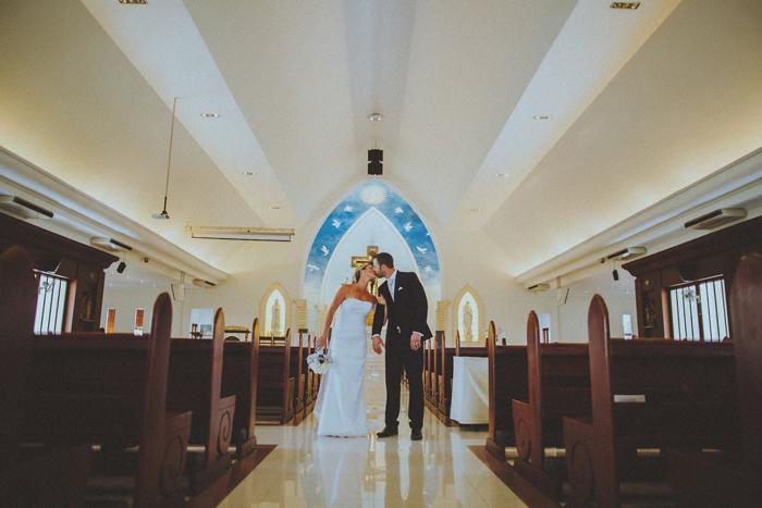 ApelPhotography-TheEdgeBaliWedding-BaliWedding-Weddingphotographers-weddingphotography (19)