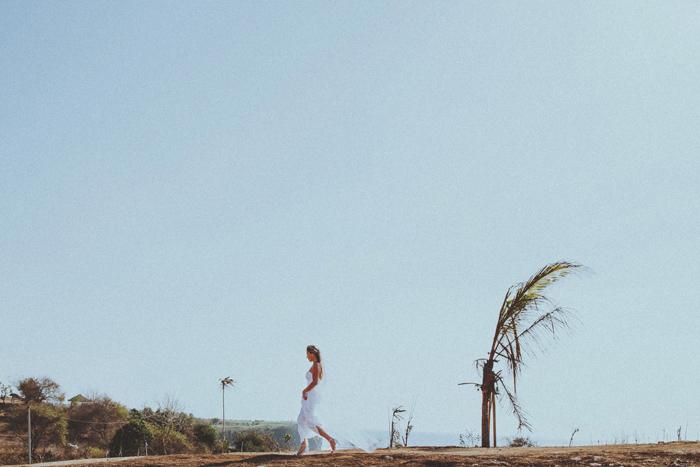 ApelPhotography-TheEdgeBaliWedding-BaliWedding-Weddingphotographers-weddingphotography (20)