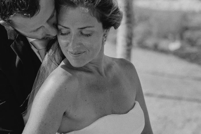 ApelPhotography-TheEdgeBaliWedding-BaliWedding-Weddingphotographers-weddingphotography (22)