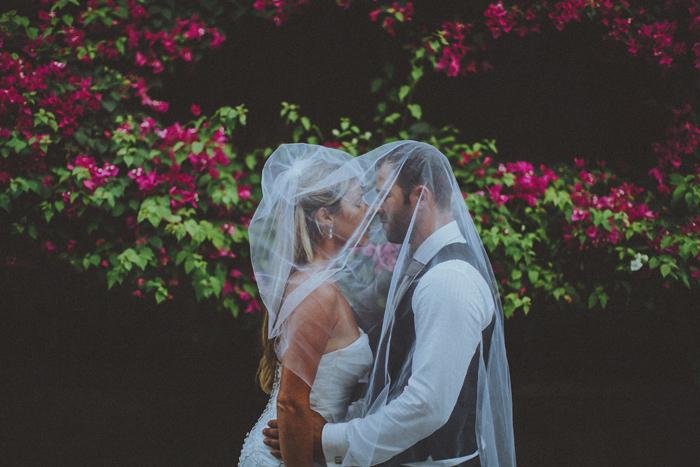 ApelPhotography-TheEdgeBaliWedding-BaliWedding-Weddingphotographers-weddingphotography (31)