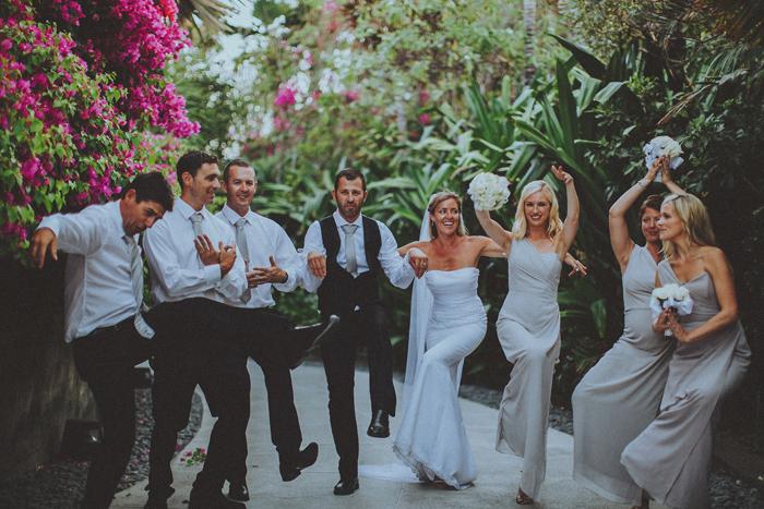 ApelPhotography-TheEdgeBaliWedding-BaliWedding-Weddingphotographers-weddingphotography (33)