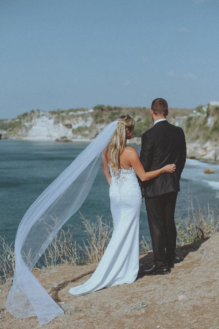 ApelPhotography-TheEdgeBaliWedding-BaliWedding-Weddingphotographers-weddingphotography (36)