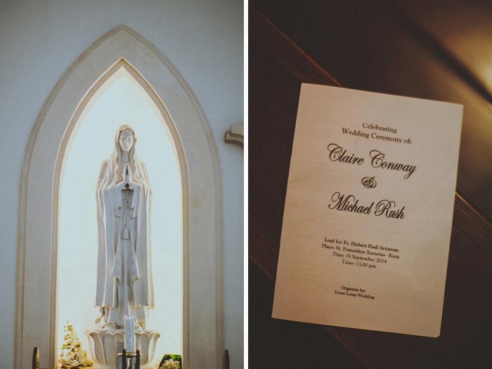 ApelPhotography-TheEdgeBaliWedding-BaliWedding-Weddingphotographers-weddingphotography (4)