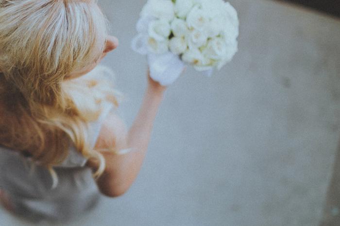 ApelPhotography-TheEdgeBaliWedding-BaliWedding-Weddingphotographers-weddingphotography (40)