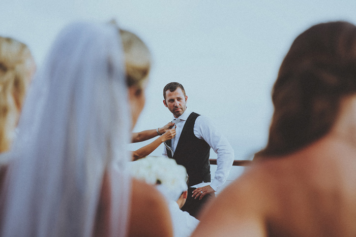 ApelPhotography-TheEdgeBaliWedding-BaliWedding-Weddingphotographers-weddingphotography (41)