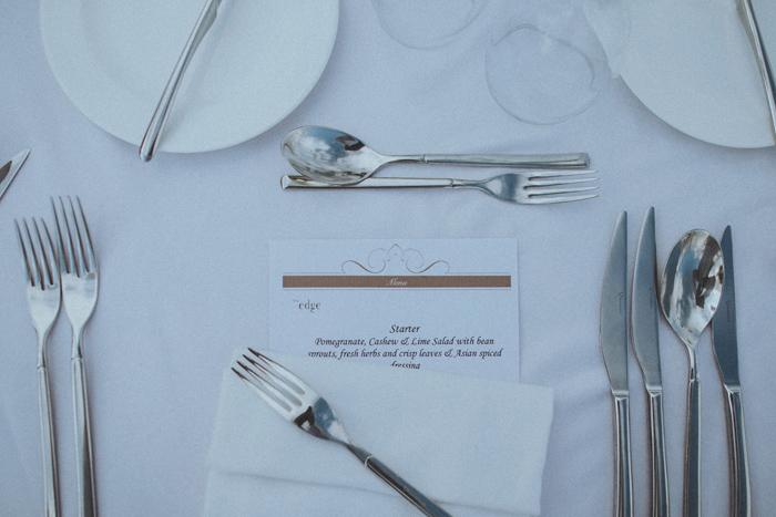 ApelPhotography-TheEdgeBaliWedding-BaliWedding-Weddingphotographers-weddingphotography (45)