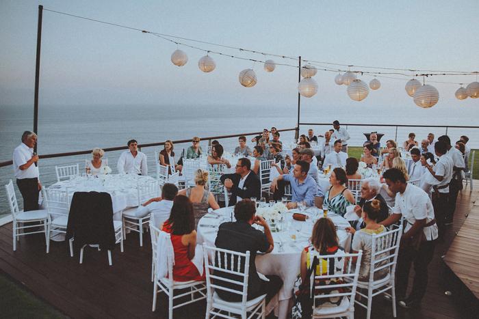 ApelPhotography-TheEdgeBaliWedding-BaliWedding-Weddingphotographers-weddingphotography (51)