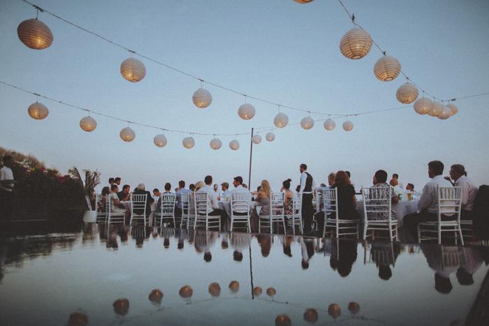 ApelPhotography-TheEdgeBaliWedding-BaliWedding-Weddingphotographers-weddingphotography (52)