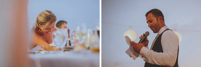 ApelPhotography-TheEdgeBaliWedding-BaliWedding-Weddingphotographers-weddingphotography (55)