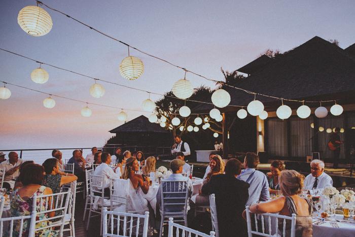 ApelPhotography-TheEdgeBaliWedding-BaliWedding-Weddingphotographers-weddingphotography (56)