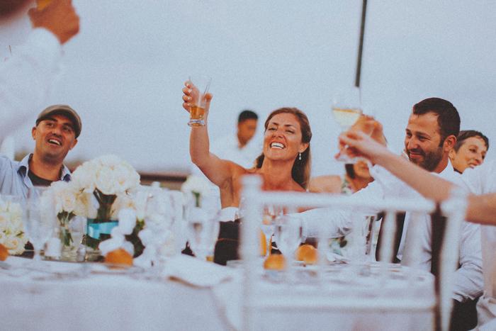 ApelPhotography-TheEdgeBaliWedding-BaliWedding-Weddingphotographers-weddingphotography (59)