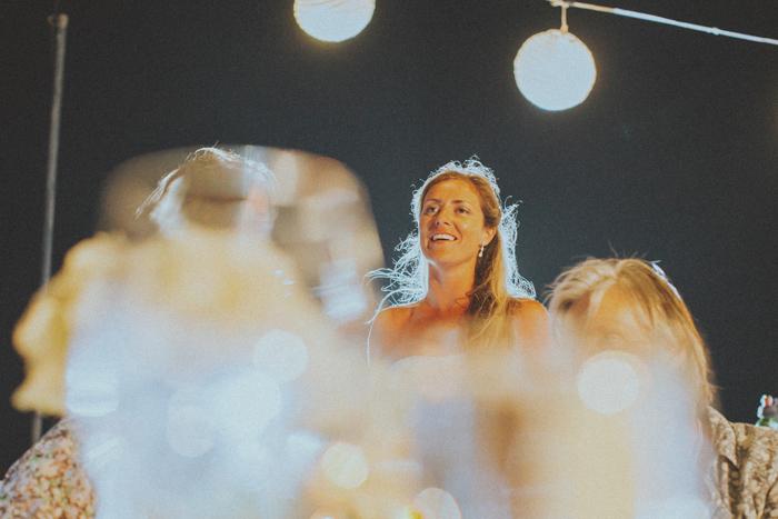 ApelPhotography-TheEdgeBaliWedding-BaliWedding-Weddingphotographers-weddingphotography (63)