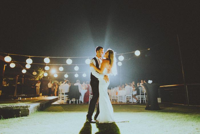 ApelPhotography-TheEdgeBaliWedding-BaliWedding-Weddingphotographers-weddingphotography (66)