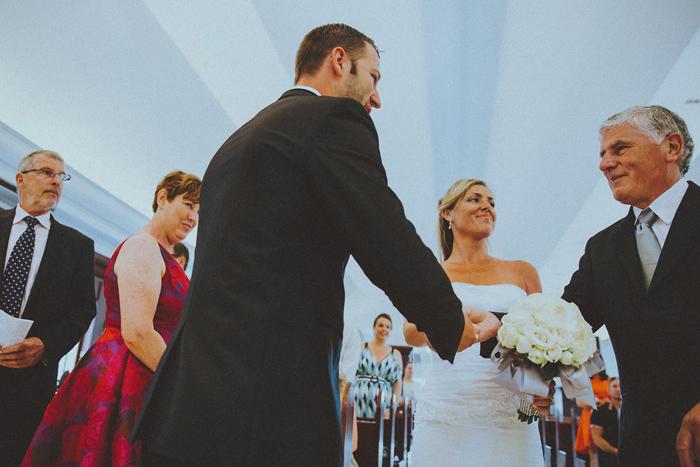 ApelPhotography-TheEdgeBaliWedding-BaliWedding-Weddingphotographers-weddingphotography (9)