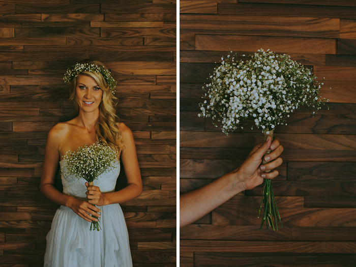 Apelphotography-NewKutaGolfWedding-Baliwedding-Bestweddingphotographers-Pandeheryana-BaliBeachWedding (15)