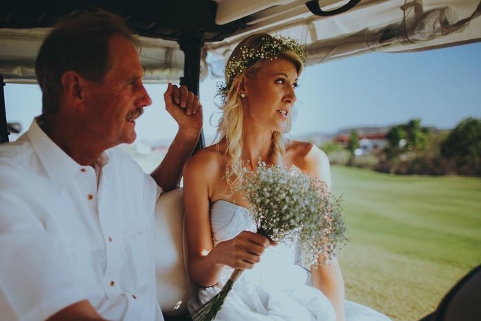 Apelphotography-NewKutaGolfWedding-Baliwedding-Bestweddingphotographers-Pandeheryana-BaliBeachWedding (21)
