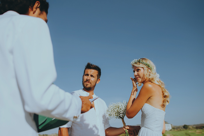 Apelphotography-NewKutaGolfWedding-Baliwedding-Bestweddingphotographers-Pandeheryana-BaliBeachWedding (28)