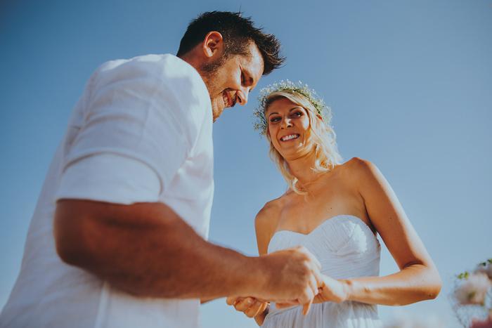 Apelphotography-NewKutaGolfWedding-Baliwedding-Bestweddingphotographers-Pandeheryana-BaliBeachWedding (30)