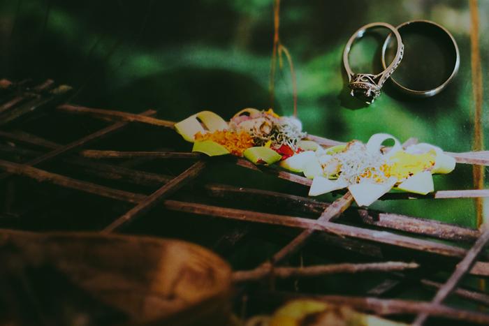 Apelphotography-NewKutaGolfWedding-Baliwedding-Bestweddingphotographers-Pandeheryana-BaliBeachWedding (4)