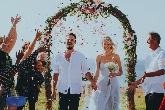 Apelphotography-NewKutaGolfWedding-Baliwedding-Bestweddingphotographers-Pandeheryana-BaliBeachWedding (40)