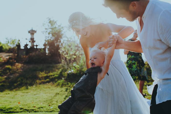 Apelphotography-NewKutaGolfWedding-Baliwedding-Bestweddingphotographers-Pandeheryana-BaliBeachWedding (47)