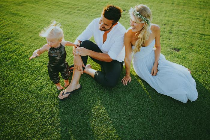 Apelphotography-NewKutaGolfWedding-Baliwedding-Bestweddingphotographers-Pandeheryana-BaliBeachWedding (52)