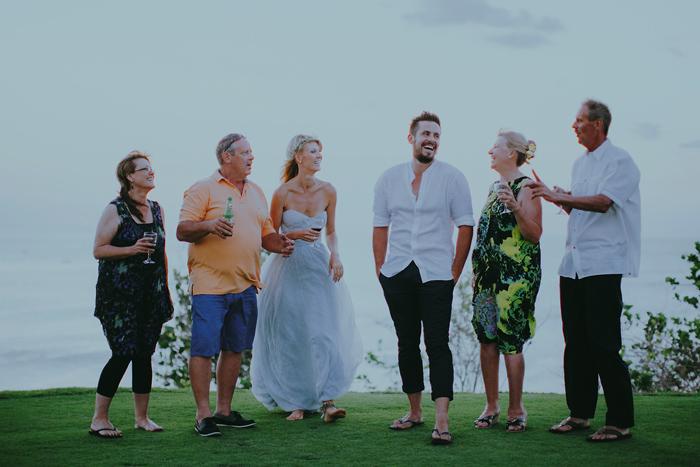 Apelphotography-NewKutaGolfWedding-Baliwedding-Bestweddingphotographers-Pandeheryana-BaliBeachWedding (53)