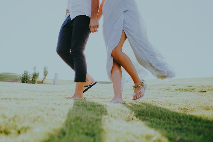 Apelphotography-NewKutaGolfWedding-Baliwedding-Bestweddingphotographers-Pandeheryana-BaliBeachWedding (55)