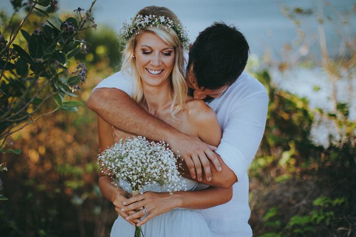 Apelphotography-NewKutaGolfWedding-Baliwedding-Bestweddingphotographers-Pandeheryana-BaliBeachWedding (59)