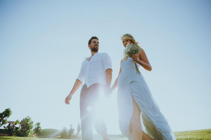 Apelphotography-NewKutaGolfWedding-Baliwedding-Bestweddingphotographers-Pandeheryana-BaliBeachWedding (60)