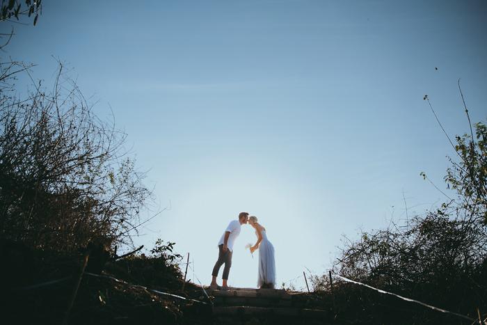 Apelphotography-NewKutaGolfWedding-Baliwedding-Bestweddingphotographers-Pandeheryana-BaliBeachWedding (61)