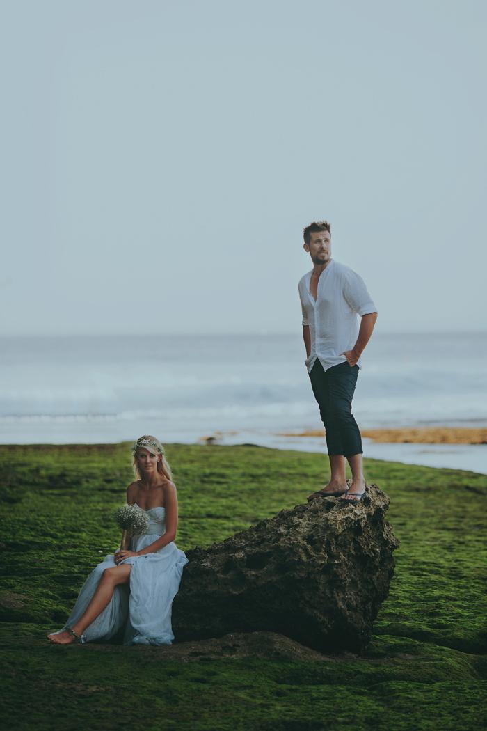 Apelphotography-NewKutaGolfWedding-Baliwedding-Bestweddingphotographers-Pandeheryana-BaliBeachWedding (64)