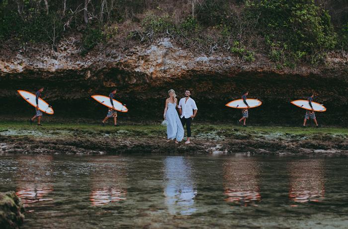 Apelphotography-NewKutaGolfWedding-Baliwedding-Bestweddingphotographers-Pandeheryana-BaliBeachWedding (65)