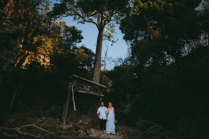 Apelphotography-NewKutaGolfWedding-Baliwedding-Bestweddingphotographers-Pandeheryana-BaliBeachWedding (67)