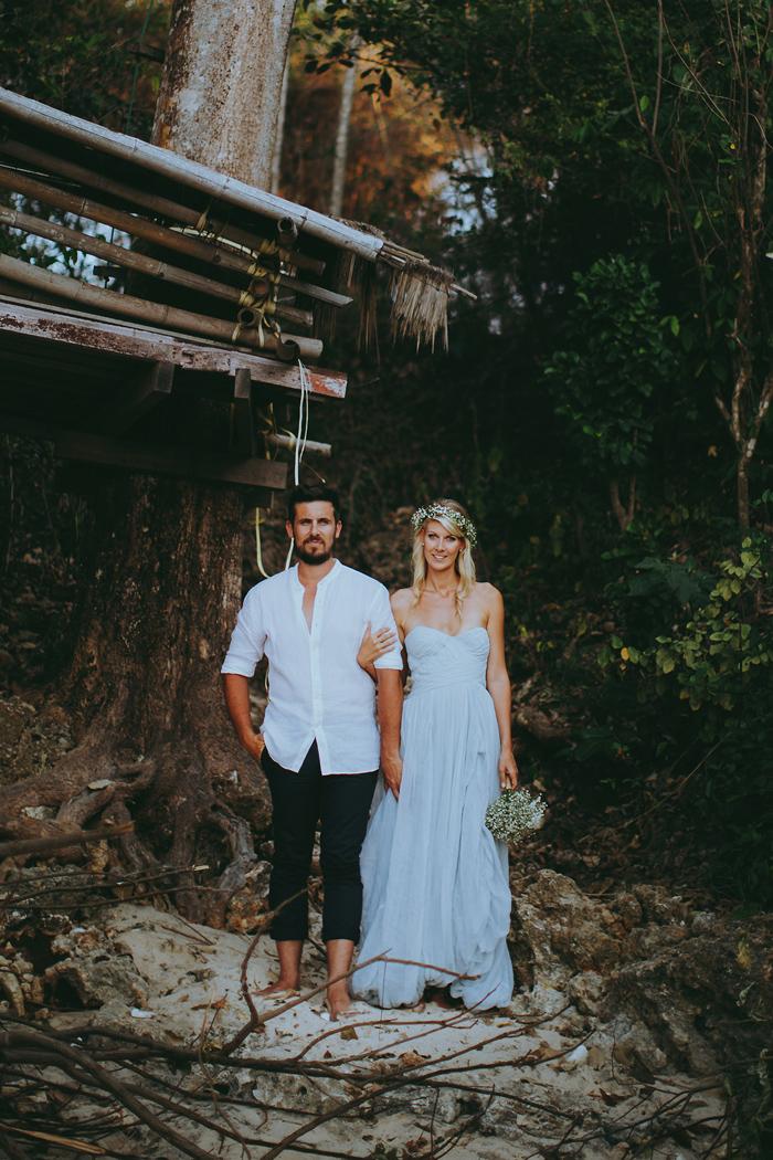 Apelphotography-NewKutaGolfWedding-Baliwedding-Bestweddingphotographers-Pandeheryana-BaliBeachWedding (68)
