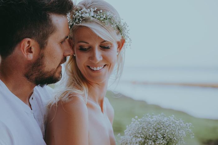 Apelphotography-NewKutaGolfWedding-Baliwedding-Bestweddingphotographers-Pandeheryana-BaliBeachWedding (69)