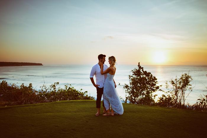 Apelphotography-NewKutaGolfWedding-Baliwedding-Bestweddingphotographers-Pandeheryana-BaliBeachWedding (73)