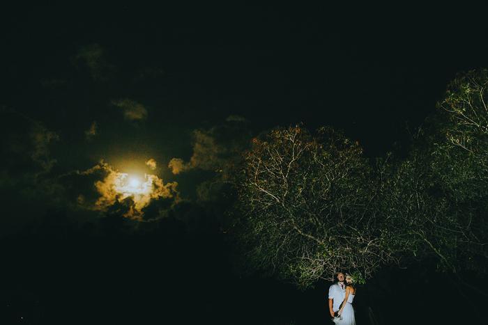 Apelphotography-NewKutaGolfWedding-Baliwedding-Bestweddingphotographers-Pandeheryana-BaliBeachWedding (76)